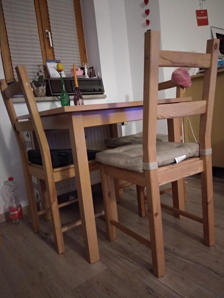 Medium Size of Esstisch Klein Livingchallenge Aber Fein Couch Glas Ausziehbar Holz Buche Groß Designer Esstische Kleine Küche L Form Oval Mit 4 Stühlen Günstig Rund Esstische Esstisch Klein