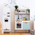Ikea Kinderkhlschrank Selber Bauen Passend Zur Kinderkche Einbauküche Mit E Geräten Mischbatterie Küche Laminat Ohne Elektrogeräte Komplettküche Gardine Wohnzimmer Ikea Wandregal Küche
