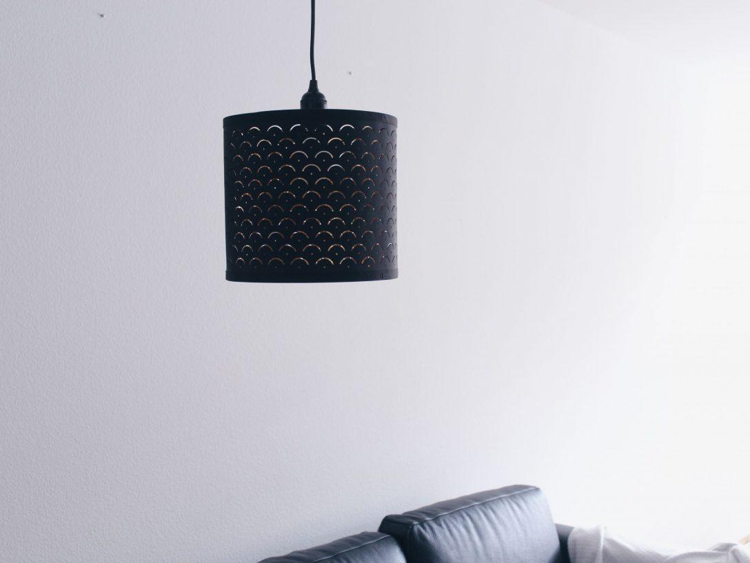 Large Size of Ikea Lampen Sopinklicious Stehlampen Wohnzimmer Betten Bei Küche Kosten Deckenlampen Für Badezimmer Bad Led Schlafzimmer Esstisch 160x200 Miniküche Designer Wohnzimmer Ikea Lampen