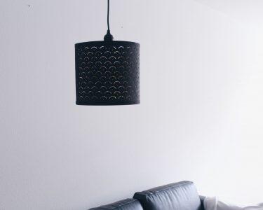 Ikea Lampen Wohnzimmer Ikea Lampen Sopinklicious Stehlampen Wohnzimmer Betten Bei Küche Kosten Deckenlampen Für Badezimmer Bad Led Schlafzimmer Esstisch 160x200 Miniküche Designer