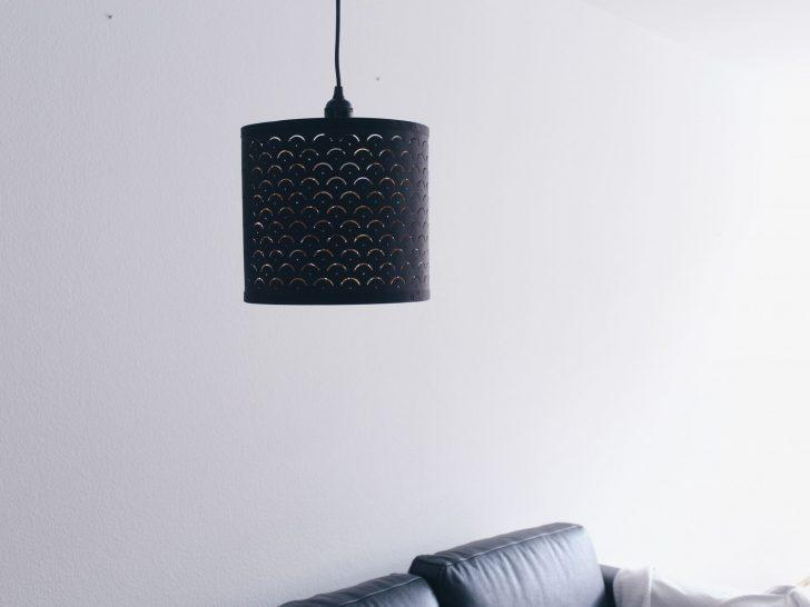 Medium Size of Ikea Lampen Sopinklicious Stehlampen Wohnzimmer Betten Bei Küche Kosten Deckenlampen Für Badezimmer Bad Led Schlafzimmer Esstisch 160x200 Miniküche Designer Wohnzimmer Ikea Lampen