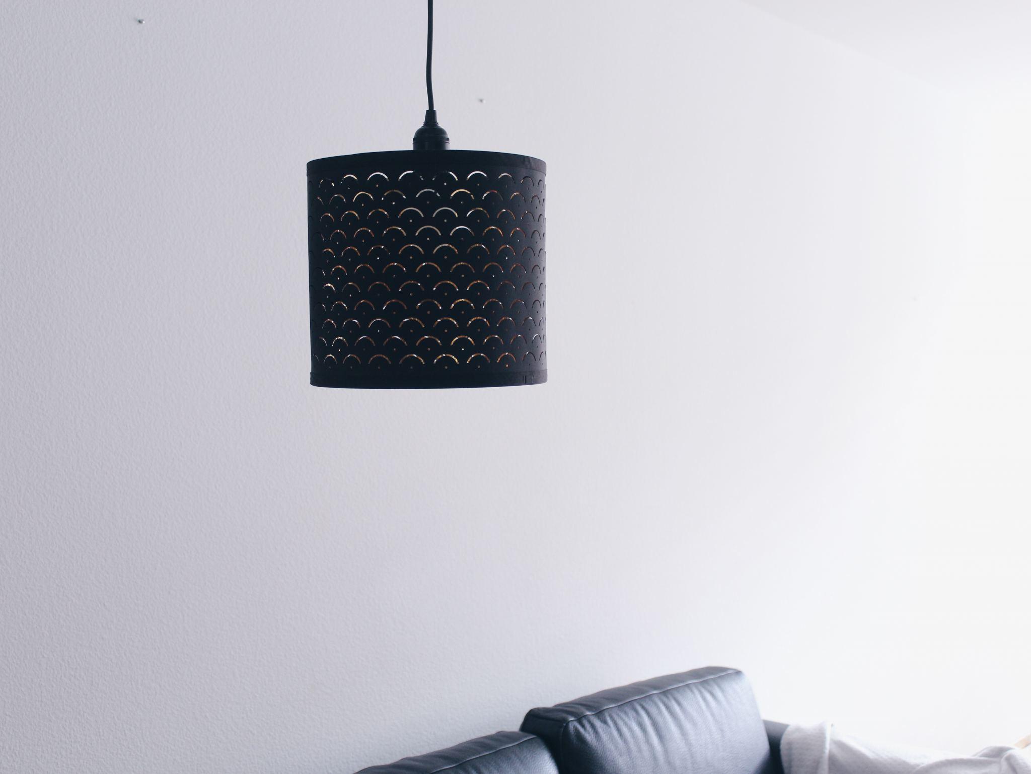Full Size of Ikea Lampen Sopinklicious Stehlampen Wohnzimmer Betten Bei Küche Kosten Deckenlampen Für Badezimmer Bad Led Schlafzimmer Esstisch 160x200 Miniküche Designer Wohnzimmer Ikea Lampen
