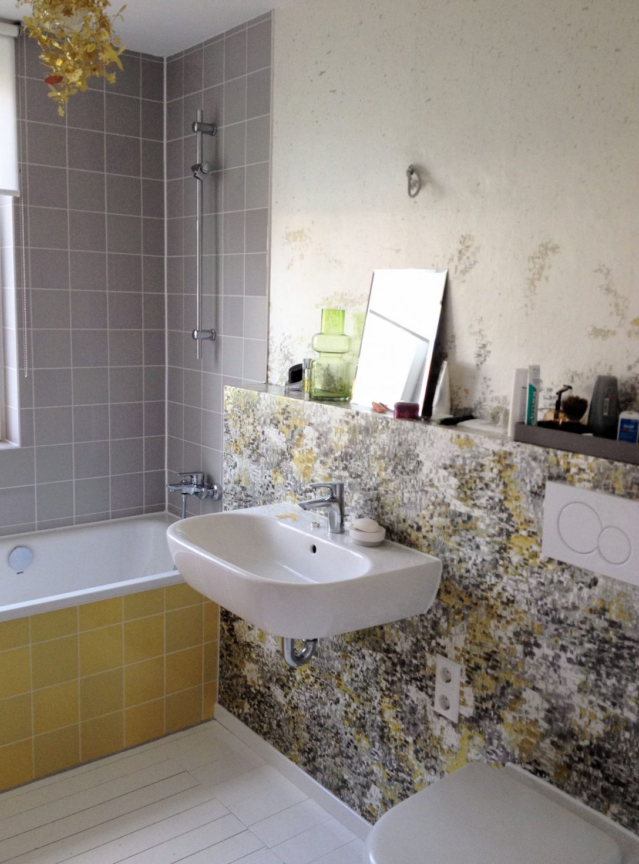 Large Size of Abwaschbare Tapete Haus Elf Elternbad Baos Fototapete Küche Fenster Tapeten Für Die Modern Schlafzimmer Fototapeten Wohnzimmer Ideen Wohnzimmer Abwaschbare Tapete