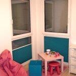 Plissee Kinderzimmer Kinderzimmer Plissee Kinderzimmer Kind Fenster Macht Euer Zuhause Schner Regal Sofa Weiß Regale