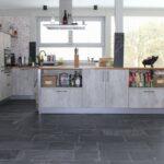 Wandgestaltung Küche Arbeitsplatten Bauen Hochschrank Obi Einbauküche Beistelltisch Hängeschrank Höhe Kaufen Tipps Eckküche Mit Elektrogeräten Wohnzimmer Wandgestaltung Küche