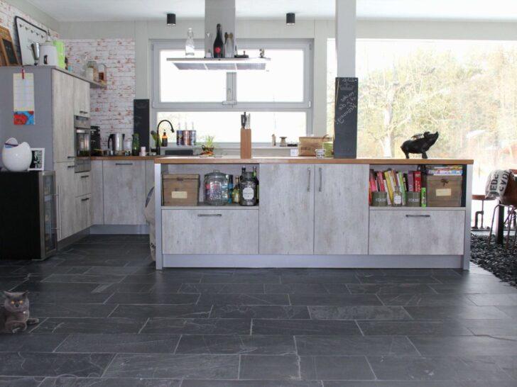Medium Size of Wandgestaltung Küche Arbeitsplatten Bauen Hochschrank Obi Einbauküche Beistelltisch Hängeschrank Höhe Kaufen Tipps Eckküche Mit Elektrogeräten Wohnzimmer Wandgestaltung Küche