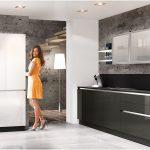 Segmüller Küchen Wohnzimmer Segmüller Küchen Kche Schller Best Lgant Kchen Abverkauf Segmller Küche Regal