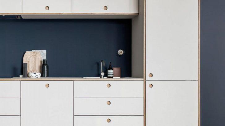 Medium Size of Wie Man Mit Ikea Hacks Gnstig Zu Einer Designer Kche Kommt Küche Kosten Kaufen Schrankküche Sofa Schlaffunktion Betten 160x200 Modulküche Miniküche Bei Wohnzimmer Schrankküche Ikea