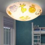 Deckenlampen Kinderzimmer Kinderzimmer Deckenlampen Kinderzimmer Regal Weiß Sofa Wohnzimmer Modern Für Regale