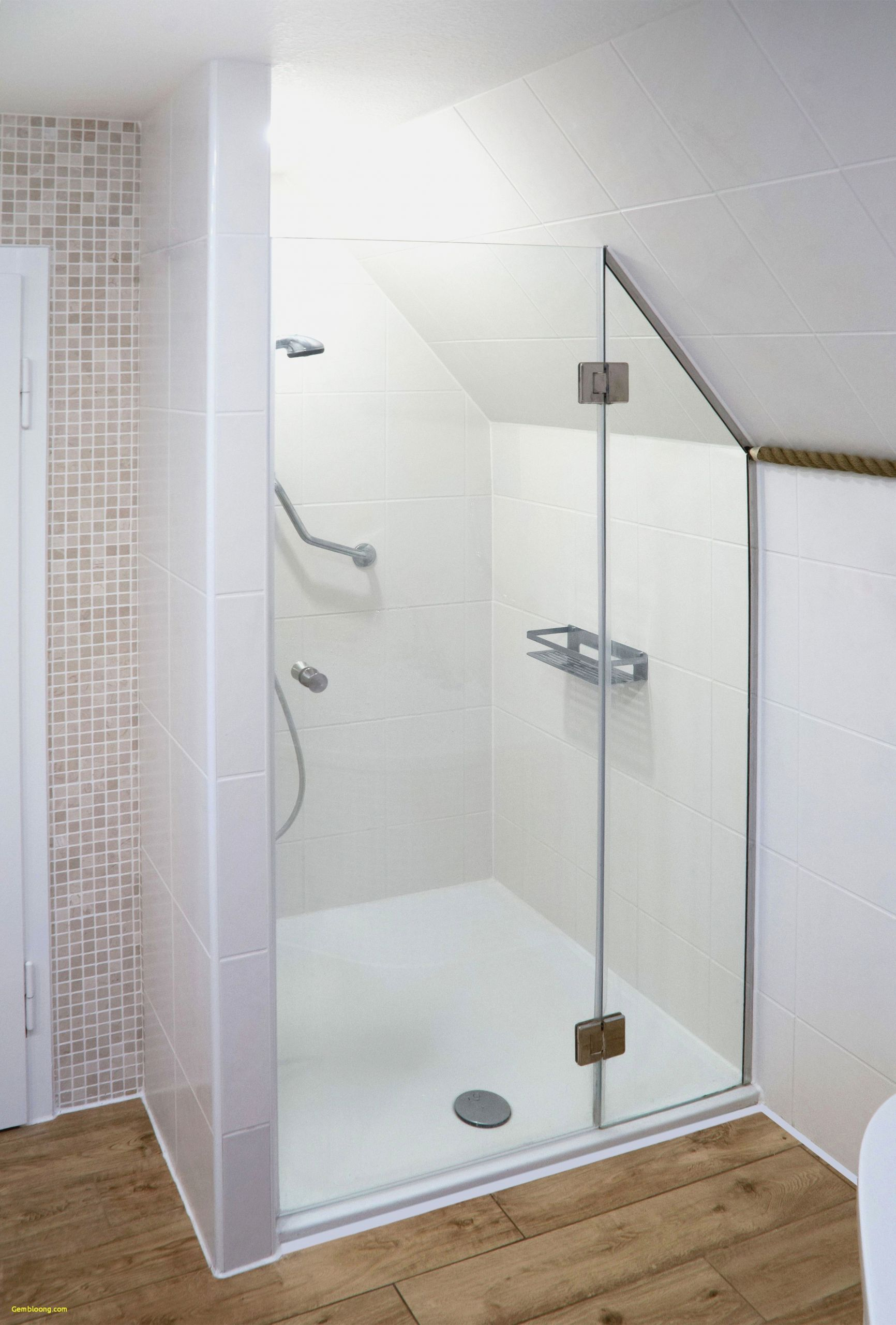 Full Size of Abfluss Dusche Bodengleiche Komplett Set Wand Hüppe Duschen Badewanne Mit Tür Und Unterputz Armatur Sprinz Bodenebene Fliesen Für Ebenerdig Grohe Dusche Abfluss Dusche