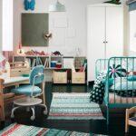 Nachttisch Kinderzimmer Kinderzimmermbel Fr Dein Zuhause Ikea Deutschland Sofa Regale Regal Weiß Kinderzimmer Nachttisch Kinderzimmer