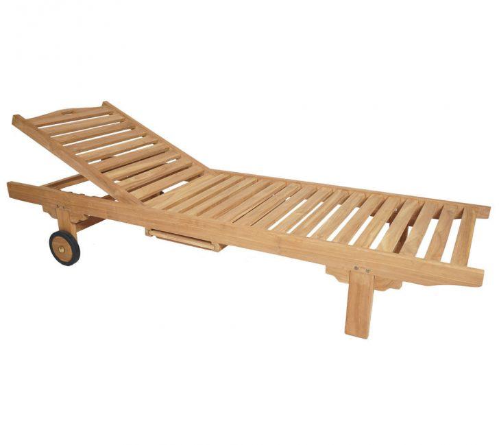 Medium Size of Liegestuhl Holz Esstisch Holzplatte Spielhaus Garten Unterschrank Bad Regale Küche Weiß Esstische Massivholz Altholz Fliesen Holzoptik Sichtschutz Massiv Wohnzimmer Liegestuhl Holz