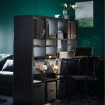 Ikea Sofa Mit Schlaffunktion Betten 160x200 Miniküche Raumteiler Regal Küche Kaufen Kosten Bei Modulküche Wohnzimmer Raumteiler Ikea