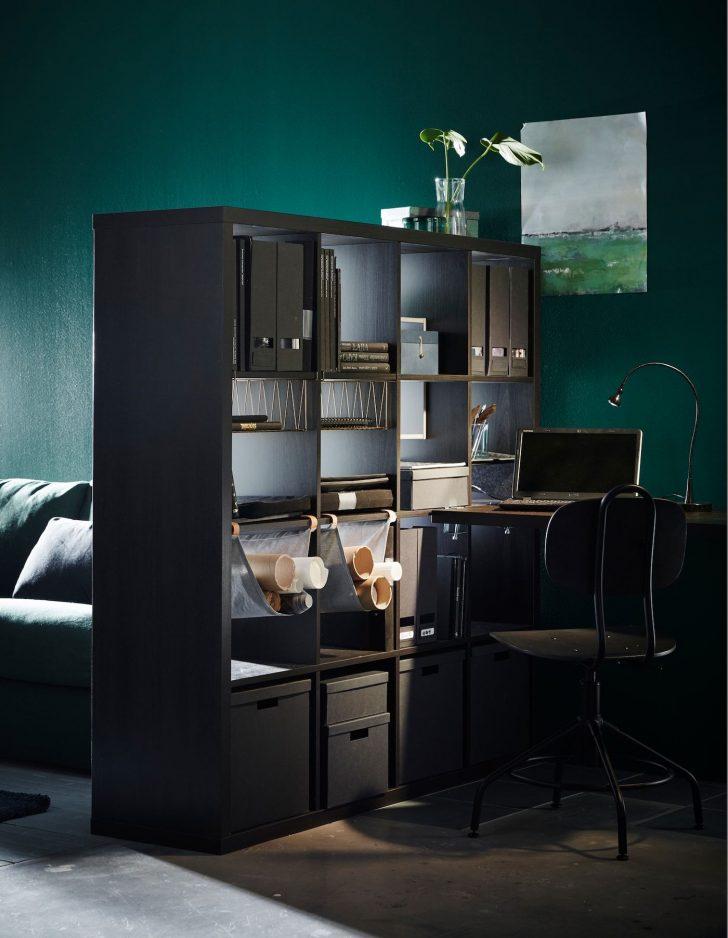 Medium Size of Ikea Sofa Mit Schlaffunktion Betten 160x200 Miniküche Raumteiler Regal Küche Kaufen Kosten Bei Modulküche Wohnzimmer Raumteiler Ikea