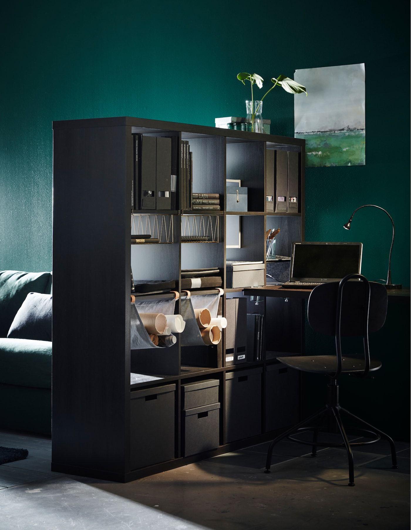 Full Size of Ikea Sofa Mit Schlaffunktion Betten 160x200 Miniküche Raumteiler Regal Küche Kaufen Kosten Bei Modulküche Wohnzimmer Raumteiler Ikea