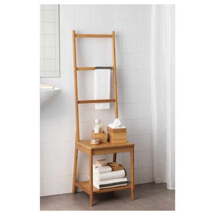 Medium Size of Rgrund Stuhl Mit Handtuchhalter Bambus Ikea Sterreich Küche Kaufen Betten 160x200 Bad Sofa Schlaffunktion Bei Kosten Modulküche Miniküche Wohnzimmer Handtuchhalter Ikea