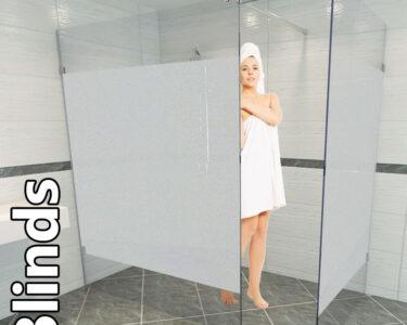 Begehbare Dusche Dusche Begehbare Dusche Immer Mehr Menschen Lieben Eine Glastueren Infosde Ebenerdige 90x90 Hüppe Duschen Kaufen Schiebetür Abfluss 80x80 Hsk Einbauen Breuer