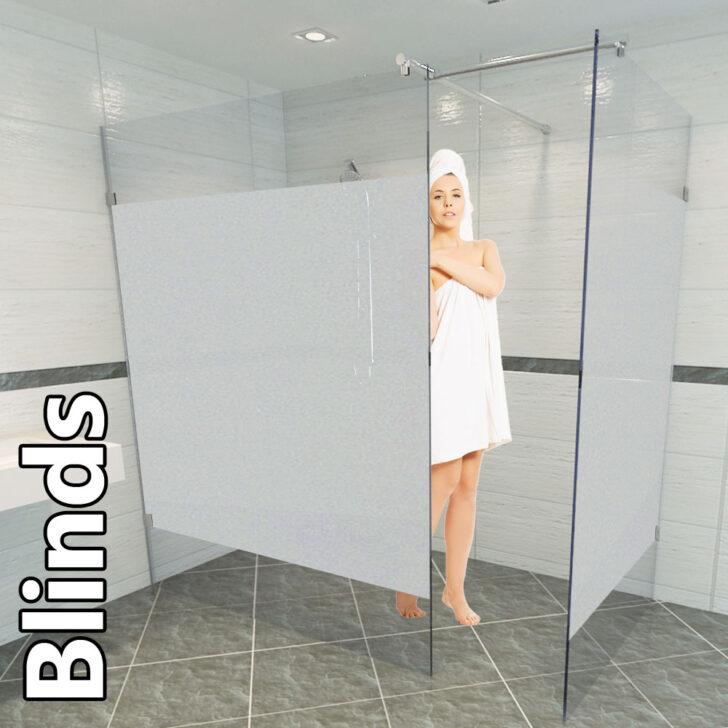 Medium Size of Begehbare Dusche Immer Mehr Menschen Lieben Eine Glastueren Infosde Ebenerdige 90x90 Hüppe Duschen Kaufen Schiebetür Abfluss 80x80 Hsk Einbauen Breuer Dusche Begehbare Dusche