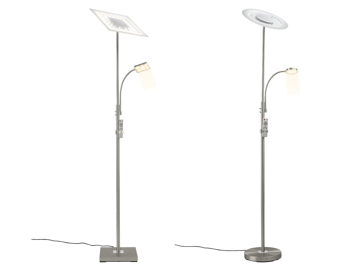 Full Size of Stehlampe Dimmbar Wohnzimmer Stehlampen Schlafzimmer Wohnzimmer Stehlampe Dimmbar