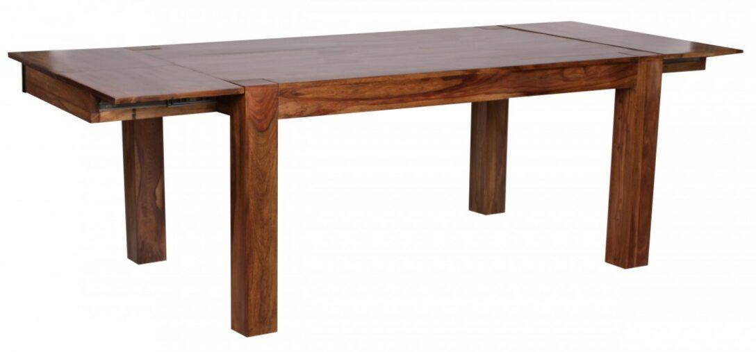 Large Size of Esstisch Massiv Ausziehbar Tisch Vorteile Hhenverstellbare Couchtische Schlafzimmer Komplett Massivholz 160 Esstische Rund Betten Mit 4 Stühlen Günstig Esstische Esstisch Massiv Ausziehbar