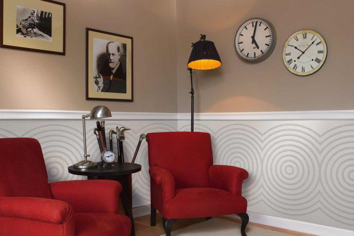 Medium Size of 3d Tapeten Tapezieren Hornbach Wohnzimmer Ideen Für Küche Fototapeten Die Schlafzimmer Wohnzimmer 3d Tapeten