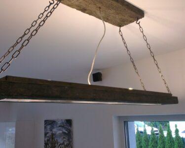Lampe Esstisch Esstische Lampe Esstisch Weiß Oval Led Lampen Wohnzimmer Glas Esstischstühle Schlafzimmer Wandlampe Akazie Betonplatte Holzplatte Runde Esstische Kleiner Ausziehbar