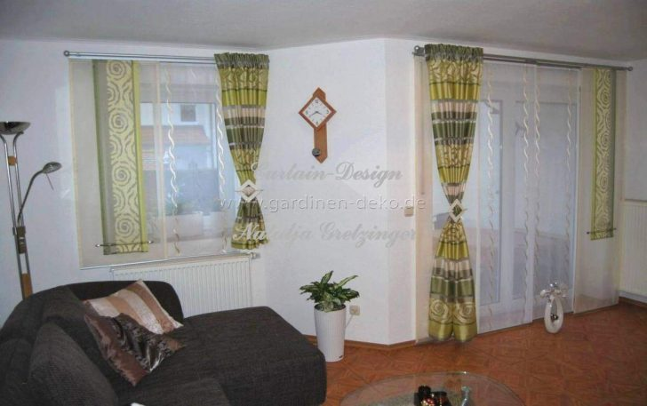 Medium Size of Gardinen Wohnzimmer Modern Gardine Schn Planen Die Moderne Bilder Fürs Bett Design Fototapeten Deckenleuchte Schlafzimmer Anbauwand Teppich Kommode Wohnzimmer Gardinen Wohnzimmer Modern