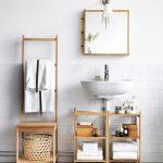Handtuchhalter Ikea Wohnzimmer Handtuchhalter Ikea Badezimmer Einrichtung Bilder Ideen Couch Küche Betten Bei Bad Kosten 160x200 Kaufen Miniküche Modulküche Sofa Mit Schlaffunktion