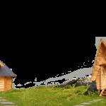 Gartensauna Selber Bauen Selbst Anleitung Pdf Kosten Bauanleitung Youtube Mit Holzofen Wandaufbau Video Zauberhafte Sauna Und Holzhtten Wie Im Mrchenwald Wohnzimmer Gartensauna Selber Bauen