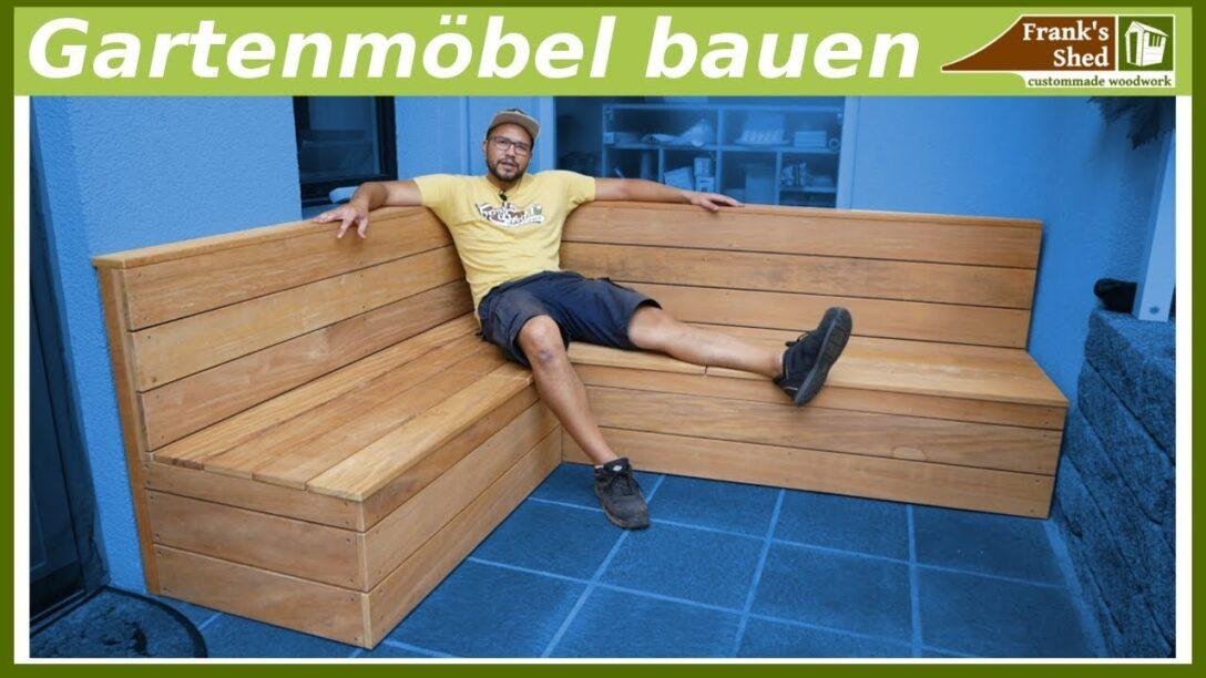Large Size of Gartenlounge Holz Metall Sale Garten Lounge Europaletten Anleitung Weiss Haus Regal Schlafzimmer Komplett Massivholz Holzhaus Kind Vollholzküche Sofa Mit Wohnzimmer Gartenlounge Holz