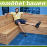 Gartenlounge Holz Metall Sale Garten Lounge Europaletten Anleitung Weiss Haus Regal Schlafzimmer Komplett Massivholz Holzhaus Kind Vollholzküche Sofa Mit Wohnzimmer Gartenlounge Holz