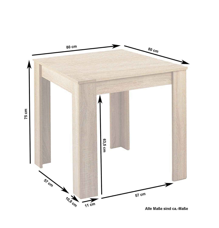 Full Size of Kleiner Esstisch Fr 2 Personen Musterring Oval Weiß Beton Ausziehbar Esstische Rund 160 Rustikal Holz Runder Massivholz Industrial Esstische Kleiner Esstisch
