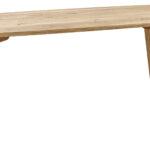 Esstisch Eiche Massiv Natura Phoeniin Mbelhaus Pohl Großer Esstische Massivholz Regal Ovaler Und Stühle Weiß Ausziehbar Bett 160 Modern Nussbaum Antik Esstische Esstisch Eiche Massiv