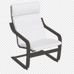 Liegestuhl Ikea Stuhl Pong Bugholzmbel Betten 160x200 Garten Küche Kaufen Miniküche Bei Modulküche Kosten Sofa Mit Schlaffunktion Wohnzimmer Liegestuhl Ikea
