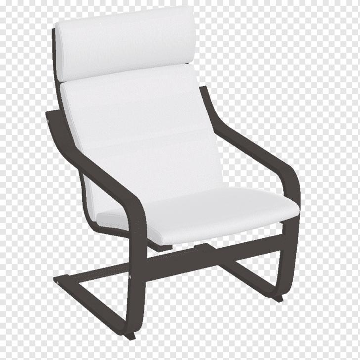 Medium Size of Liegestuhl Ikea Stuhl Pong Bugholzmbel Betten 160x200 Garten Küche Kaufen Miniküche Bei Modulküche Kosten Sofa Mit Schlaffunktion Wohnzimmer Liegestuhl Ikea