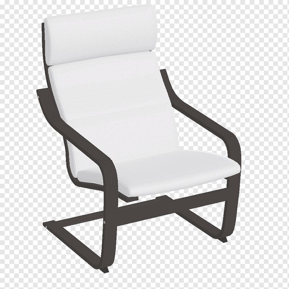 Full Size of Liegestuhl Ikea Stuhl Pong Bugholzmbel Betten 160x200 Garten Küche Kaufen Miniküche Bei Modulküche Kosten Sofa Mit Schlaffunktion Wohnzimmer Liegestuhl Ikea