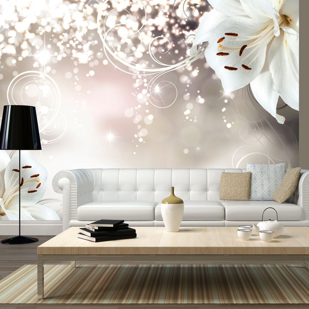 Full Size of Fototapete Blumen Vlies Tapete Top Wandbilder Xxl Real Fenster Wohnzimmer Küche Schlafzimmer Fototapeten Wohnzimmer Fototapete Blumen