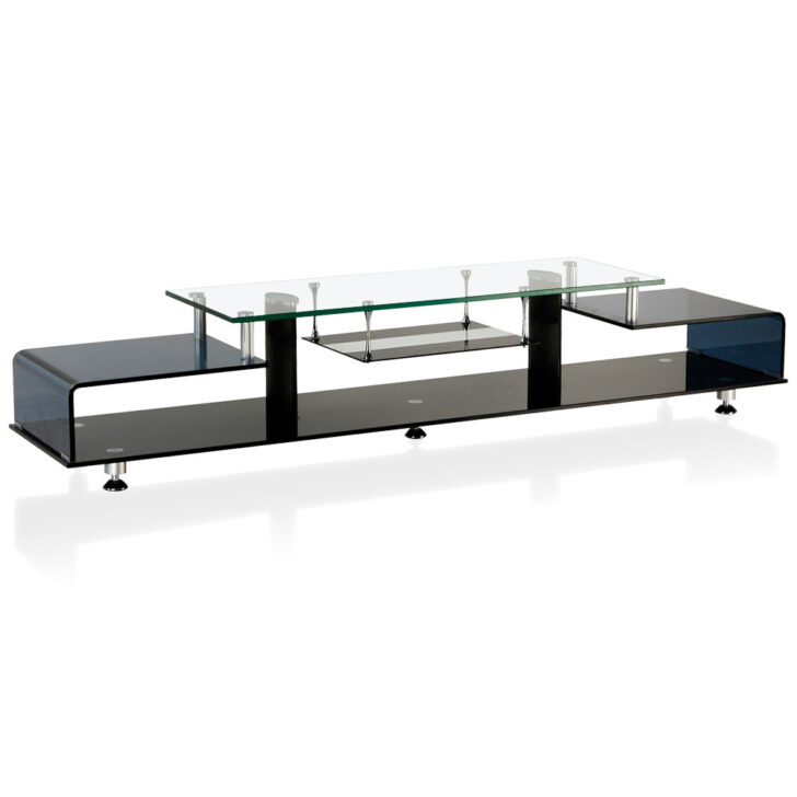 Medium Size of Tv Regal Regali Srbija Tahirovic Matis Ikea Forma Ideale Akcija Numanovic Design Aus Chrom Und Sicherheitsglas Etc Shop Kleiderschrank Designer Regale Regal Tv Regal