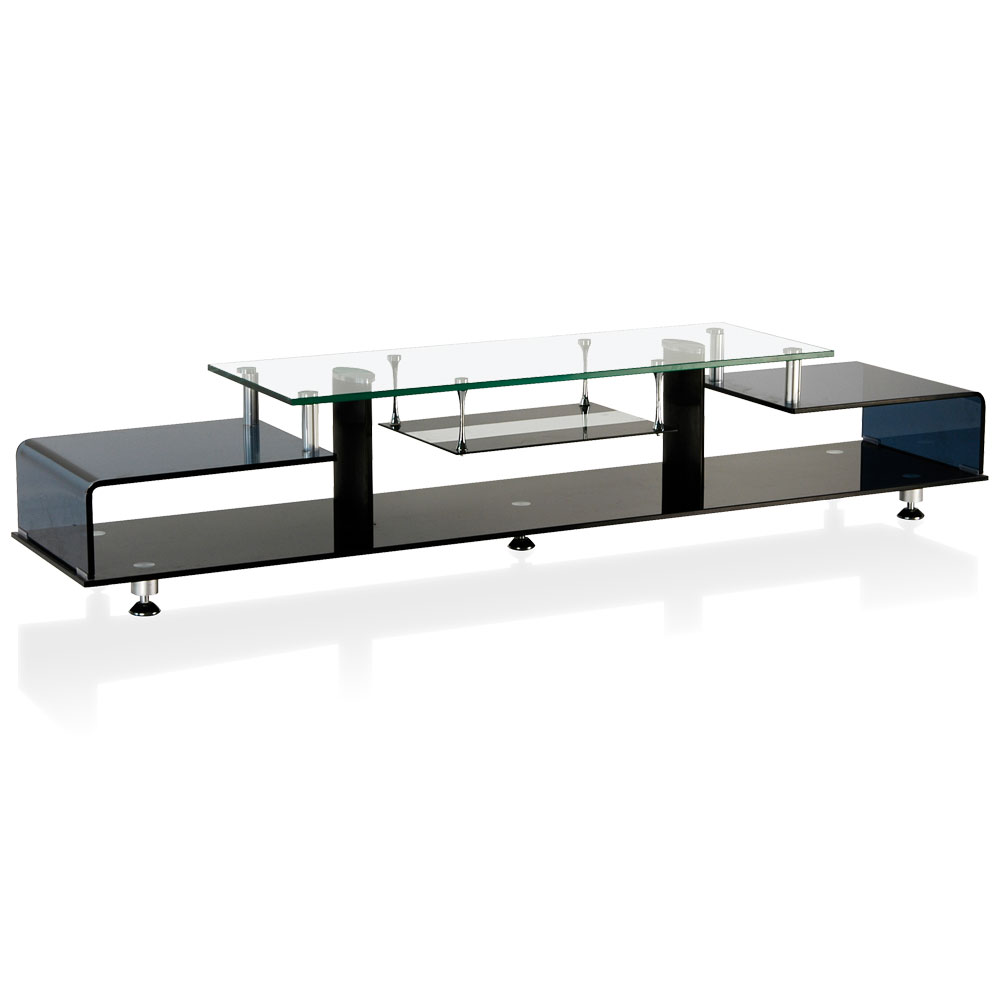 Full Size of Tv Regal Regali Srbija Tahirovic Matis Ikea Forma Ideale Akcija Numanovic Design Aus Chrom Und Sicherheitsglas Etc Shop Kleiderschrank Designer Regale Regal Tv Regal