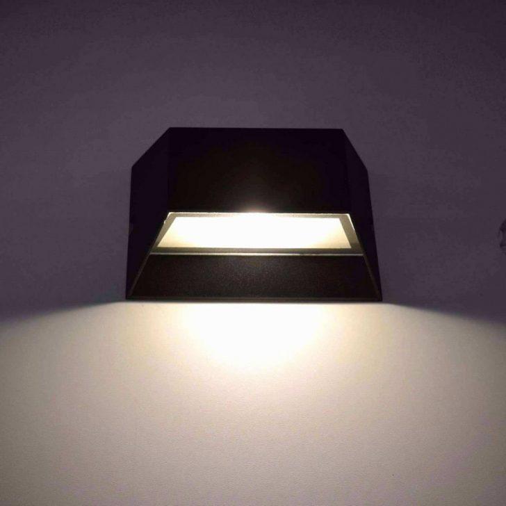 Medium Size of Deckenlampe Selber Bauen Lampe Luxus Wohnzimmer Led Reizend Velux Fenster Einbauen Bett Zusammenstellen Bodengleiche Dusche Regale 140x200 Kopfteil Wohnzimmer Deckenlampe Selber Bauen