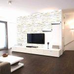 Wohnzimmer Tapeten Ideen Bad Renovieren Fototapeten Für Die Küche Schlafzimmer Wohnzimmer Tapeten Ideen