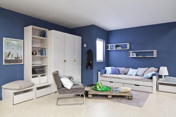 Medium Size of Jungen Kinderzimmer Ideen Ikea Junge Dekorieren Deko Selber Machen Streichen Wandgestaltung Babyzimmer Gestalten Teppich Dekoration Pinterest Weies Blau Fr Kinderzimmer Jungen Kinderzimmer