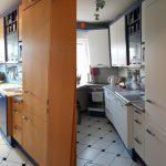 Küche Diy Wohnzimmer Kchen Und Mbel Selber Folieren Diy Mit Anleitung Led Panel Küche Sitzecke Einlegeböden Pendelleuchte Günstig Kaufen Gebrauchte Holzregal Grillplatte