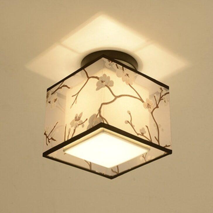 Medium Size of Traditionelle Chinesische Led Lampe Flur Wohnzimmer Fürs Schrankwand Teppich Gardinen Für Heizkörper Landhausstil Sofa Kleines Stehlampen Großes Bild Wohnzimmer Lampen Wohnzimmer