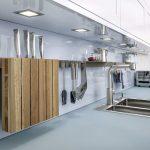 Spritzschutz Beim Herd Ideen Fr Gestaltung Der Wohnzimmer Tapeten Bad Renovieren Wohnzimmer Küchenrückwand Ideen