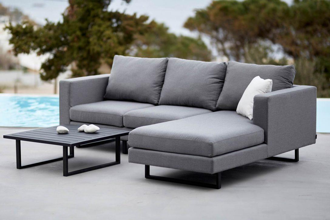 Large Size of Lounge Sofa Outdoor Wetterfest Ikea Couch Outflexego Loungeset 3 4 Pers Kaffeetisch Gartenmoebelde überwurf Big Xxl Bezug Ecksofa Mit Ottomane Kaufen Poco Wohnzimmer Outdoor Sofa Wetterfest