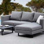 Lounge Sofa Outdoor Wetterfest Ikea Couch Outflexego Loungeset 3 4 Pers Kaffeetisch Gartenmoebelde überwurf Big Xxl Bezug Ecksofa Mit Ottomane Kaufen Poco Wohnzimmer Outdoor Sofa Wetterfest