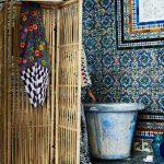 Paravent Ikea Wohnzimmer Paravent Ikea Garten Bois Maroc France Canada Bambou Retractable Interieur Egypt Bambus Exterieur Risor Lequel Choisir Pour Sparer Les Espaces Modulküche