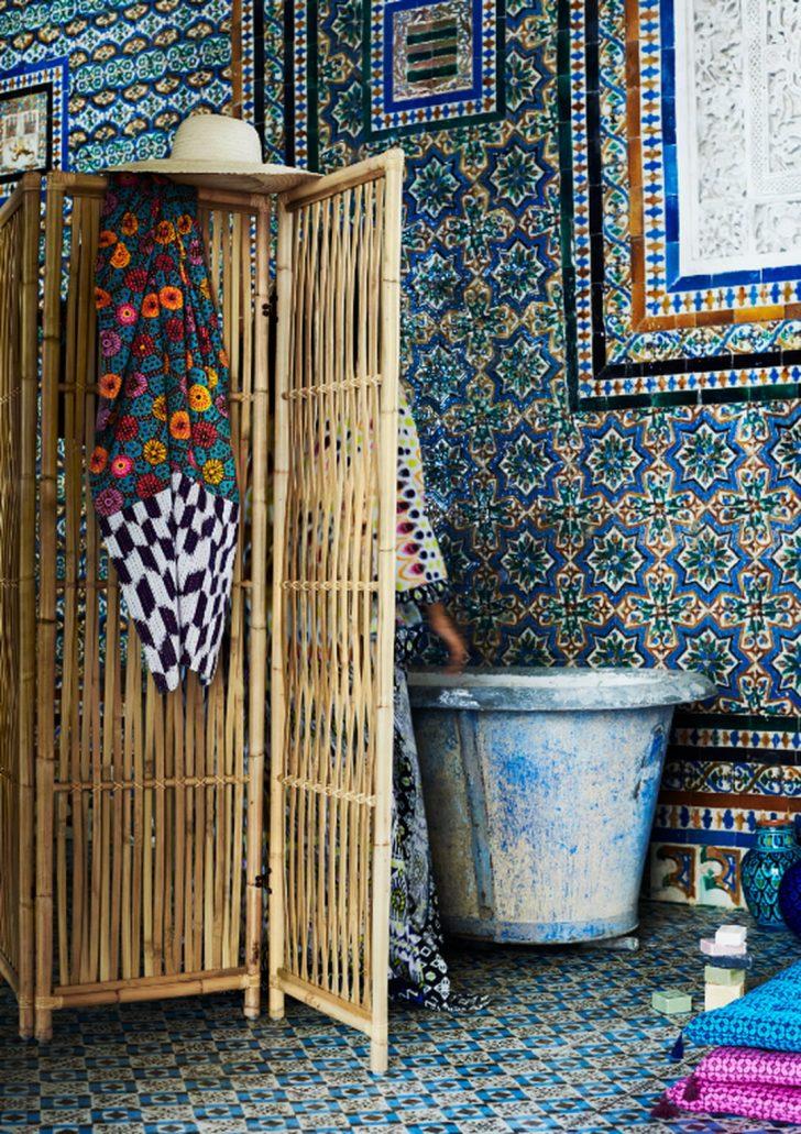 Medium Size of Paravent Ikea Garten Bois Maroc France Canada Bambou Retractable Interieur Egypt Bambus Exterieur Risor Lequel Choisir Pour Sparer Les Espaces Modulküche Wohnzimmer Paravent Ikea