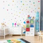 Wandschablonen Kinderzimmer Regale Regal Sofa Weiß Kinderzimmer Wandschablonen Kinderzimmer